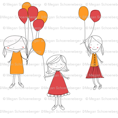 girlwithballoons3