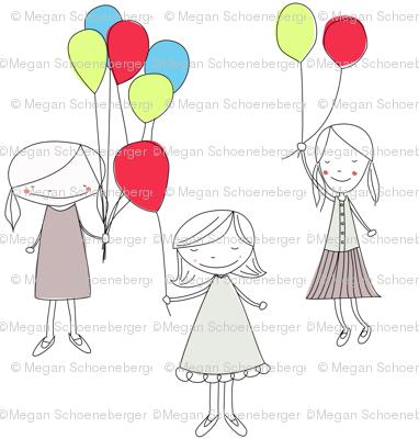 girlwithballoons7