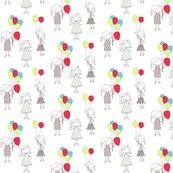 Rrrgirlwithballoons7_shop_thumb