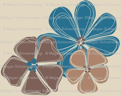 line_flowers