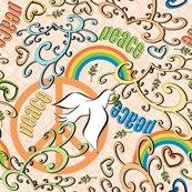 Rrlittle_dove_s_piece_for_peace_orange_offset_shop_thumb