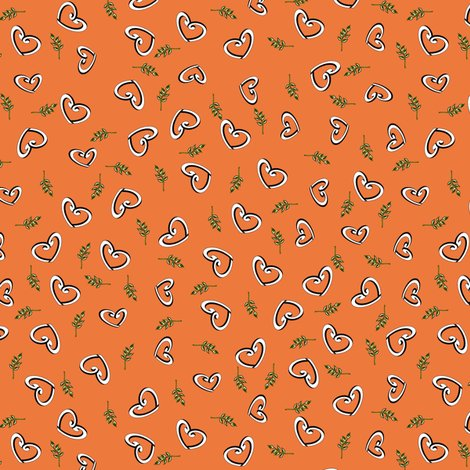 Rrrrrpeace_hearts_orange_shop_preview