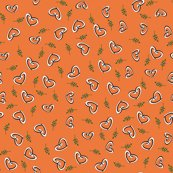 Rrrrrpeace_hearts_orange_shop_thumb