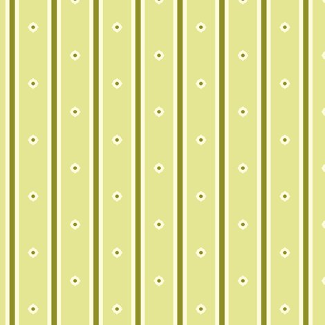 Rrsweet_apple_green_stripe_shop_preview