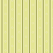 Rrsweet_apple_green_stripe_shop_thumb