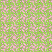 Rcheckewed_-_watermelon_linen_shop_thumb