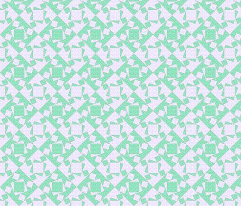 Rcheckewed_-_watermelon_linen_ed_shop_preview