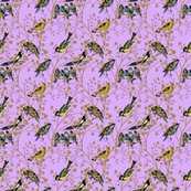 Rrgolden_birds_on_lilac_shop_thumb