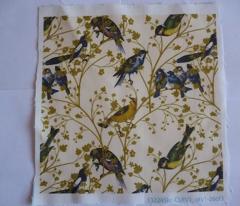 Rrrgolden_birds_on_peach_comment_158463_preview