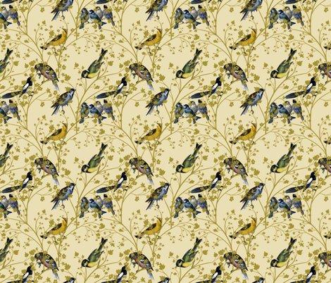 Rrrgolden_birds_on_peach_shop_preview