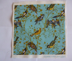 Rrgolden_birds_on_turquoise_comment_158464_preview
