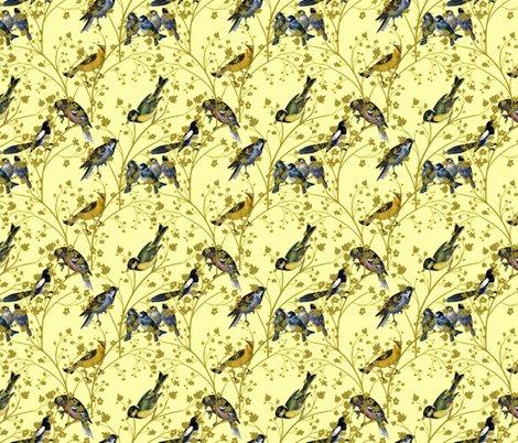 Rrgolden_birds_on_yellow_shop_preview