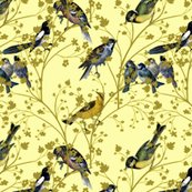 Rrgolden_birds_on_yellow_shop_thumb