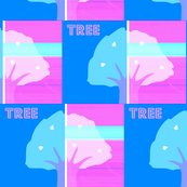 Rrrtree_shop_thumb