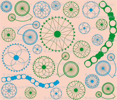 for_spoonflower3
