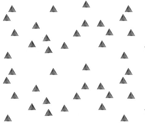 Rtriangles_tile_stripes_shop_preview
