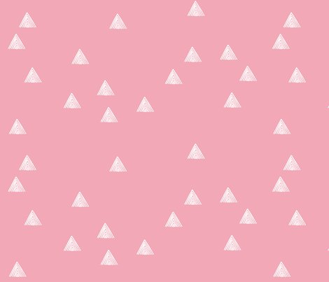 Rtriangles_tile_stripespink_shop_preview