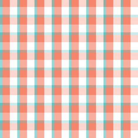 Rrrrrcoral_teal_plaid_shop_preview