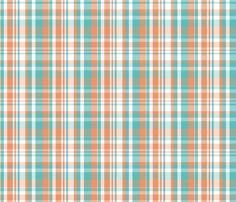 Rrcoral_teal_plaid8_shop_preview