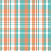 Rrcoral_teal_plaid8_shop_thumb