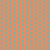 Rrrcoral_teal_polka1_shop_thumb