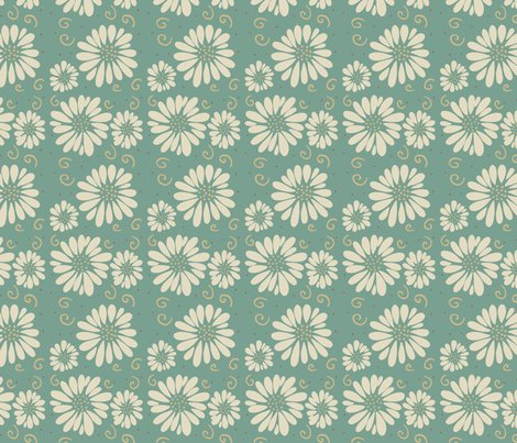 Rrrdaisyfabricrepeat2_shop_preview