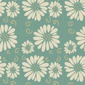 Rrrdaisyfabricrepeat2_shop_thumb