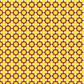 Rcircles_and_squares_shop_thumb