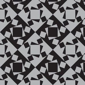 checkewed_-_gray shale