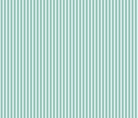 Nasturtium_shirt_stripes_fresh__1_shop_preview