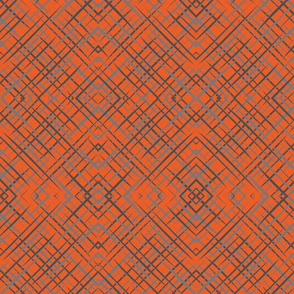 Wave_Plaid_-_Gray Orange-ch-ch