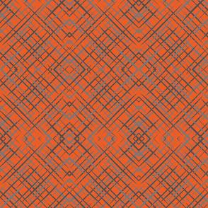 Wave_Plaid_-_Gray Orange-ch-ch