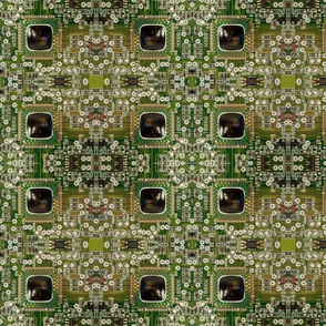 chipboard2