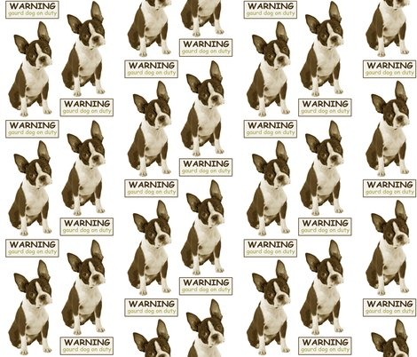 Rrrrrrboston_terrier_antique_decal_copy_shop_preview
