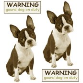 Rrrrrrboston_terrier_antique_decal_copy_shop_thumb