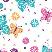 Rrwallpaper27x24_ssbutterflies_c_shop_thumb