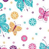 Rrwallpaper27x24_ssbutterflies_c_shop_thumb