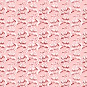 Rrrflamingos_shop_thumb