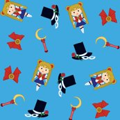 Rrrrrsailor_moon_pattern_shop_thumb
