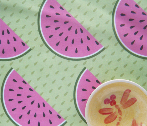 Rwatermelon_comment_219426_preview