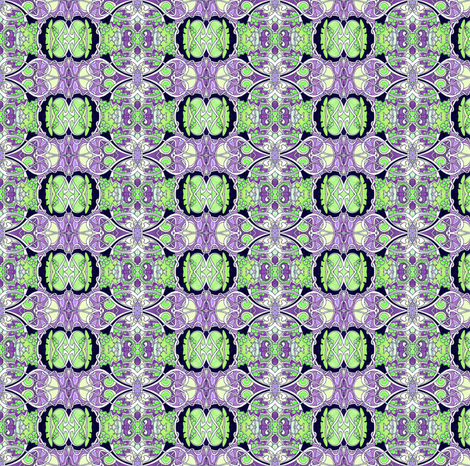 In the Cabbage Patch fabric by edsel2084 on Spoonflower - custom fabric