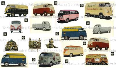 volswagen_kleinbuses