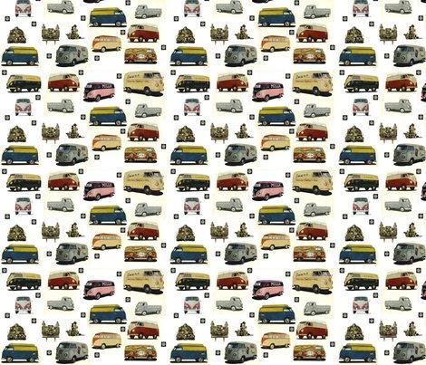 Rrvolswagen_kleinbuses_shop_preview