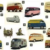 Rrvolswagen_kleinbuses_shop_thumb