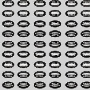 DABOB_B_W_Sticker_3x5