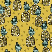 Rpineapple_mustard_shop_thumb