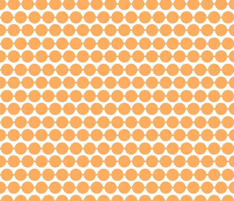 Rreverse_dot_orange_a19