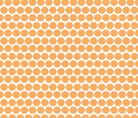 Rreverse_dot_orange_a19.ai_shop_preview