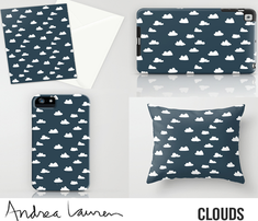 Rnew_clouds_parisian_blue_comment_354331_thumb