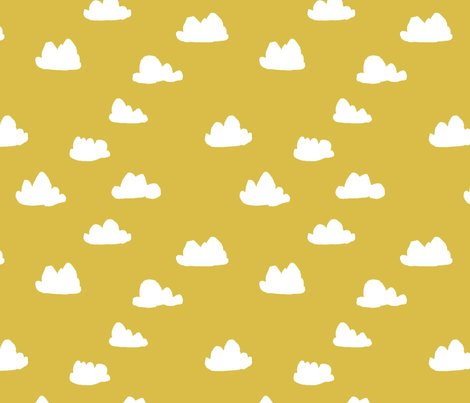 Rnew_clouds_mustard_shop_preview